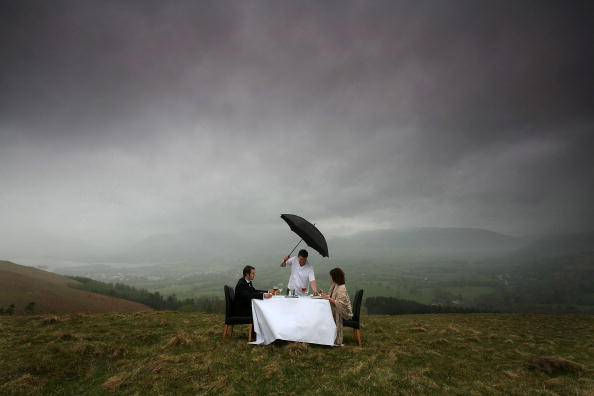 Bizarre「Keswick Mountain Festival Launches With Alfresco Dining」:写真・画像(15)[壁紙.com]