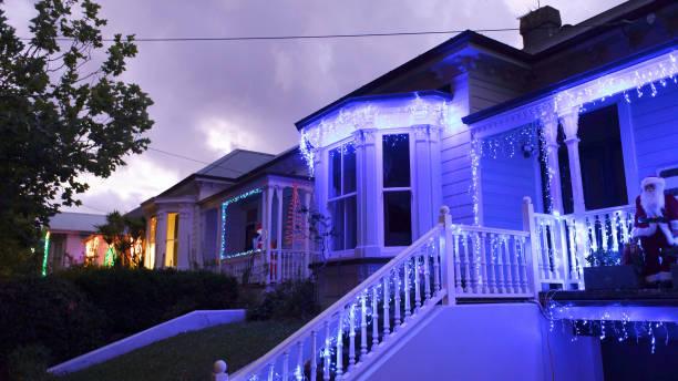 Franklin Road Christmas Lights 2018:ニュース(壁紙.com)