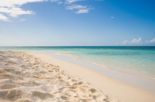 アンティグアバーブーダ「アンチグアバーブーダプリックリーペア」の島のエキゾチックビーチ」:スマホ壁紙(18)