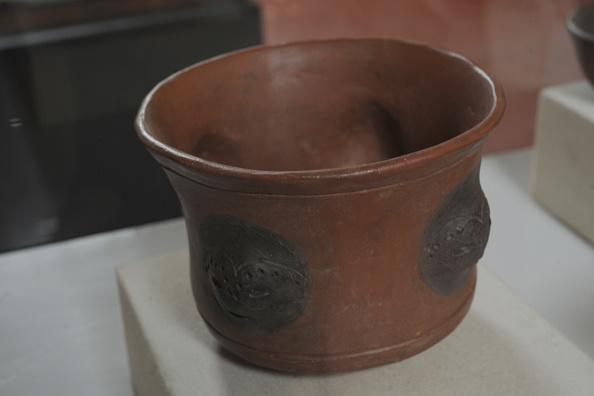 Vase「Kotosh」:写真・画像(10)[壁紙.com]