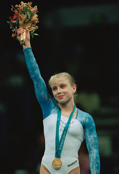 Bouquet「XXVII Olympic Summer Games」:写真・画像(16)[壁紙.com]