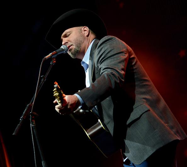 Music City Center「51st Annual ASCAP Country Music Awards - Inside」:写真・画像(18)[壁紙.com]