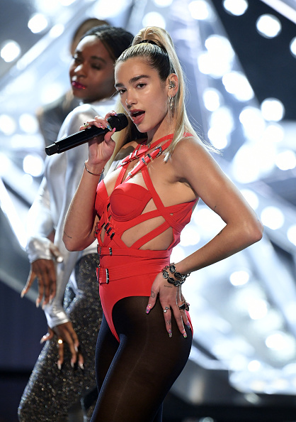 Performance「2019 American Music Awards - Fixed Show」:写真・画像(15)[壁紙.com]