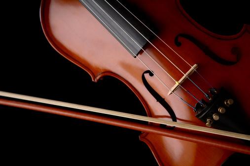 Violin「Violin detail」:スマホ壁紙(0)