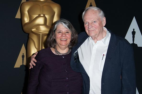 Animator「88th Annual Academy Awards Oscar Week Celebrates Shorts」:写真・画像(3)[壁紙.com]