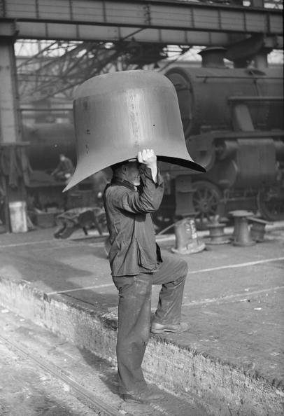 Carrying「Engine Dome」:写真・画像(9)[壁紙.com]