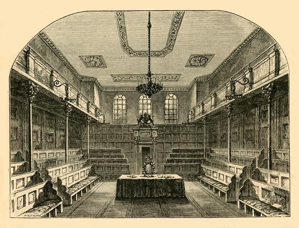 Blank「The House In 1815」:写真・画像(13)[壁紙.com]