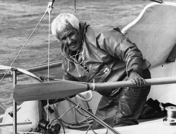 ヨットセーリング「Fred Green」:写真・画像(15)[壁紙.com]