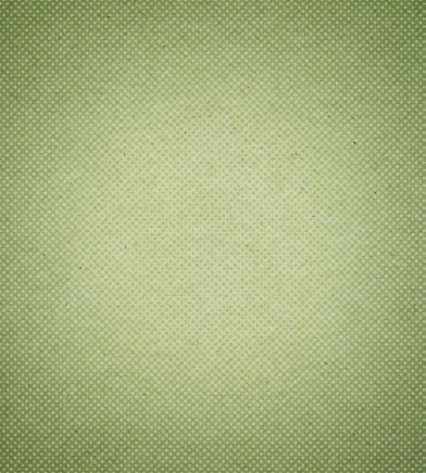Grainy「green antique paper with halftone」:スマホ壁紙(15)