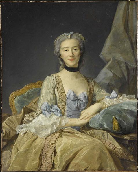 Painting - Activity「Madame De Sorquainville」:写真・画像(8)[壁紙.com]
