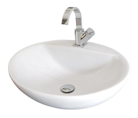 Sink「white basin」:スマホ壁紙(5)