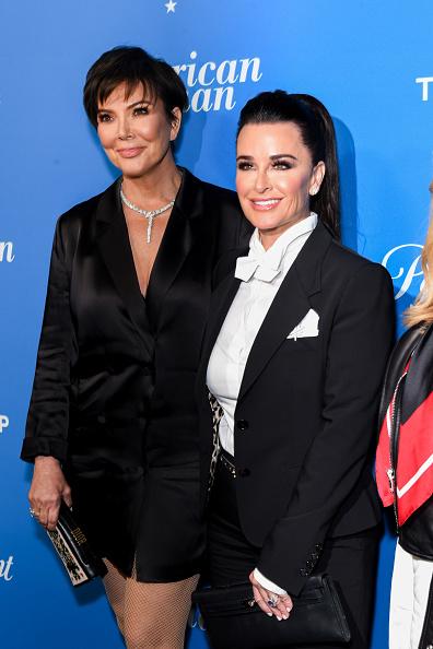 "Presley Ann「Premiere Of Paramount Network's ""American Woman"" - Arrivals」:写真・画像(4)[壁紙.com]"