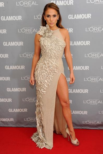Human Limb「Glamour's 2011 Women Of The Year Awards - Inside」:写真・画像(18)[壁紙.com]