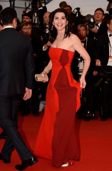 """Gold Purse「""""Cosmopolis"""" Premiere - 65th Annual Cannes Film Festival」:写真・画像(15)[壁紙.com]"""