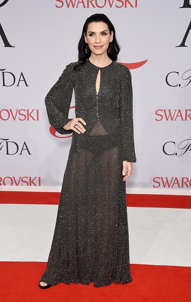 One Person「2015 CFDA Fashion Awards - Inside Arrivals」:写真・画像(12)[壁紙.com]