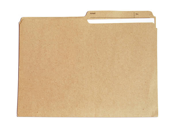 Folder with document:スマホ壁紙(壁紙.com)