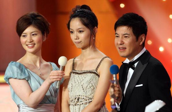 宮崎 あおい「The 33rd Japan Academy Awards」:写真・画像(8)[壁紙.com]