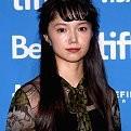 Aoi Miyazaki壁紙の画像(壁紙.com)