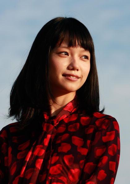 宮崎 あおい「2010 Pusan International Film Festival - Day 6」:写真・画像(12)[壁紙.com]
