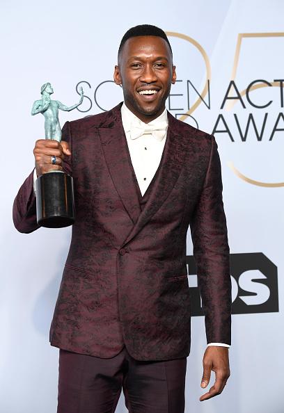 Frazer Harrison「25th Annual Screen ActorsGuild Awards - Press Room」:写真・画像(11)[壁紙.com]