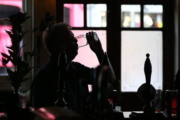 文化「Historic England Celebrates The English Pubs With New Listed Status」:写真・画像(9)[壁紙.com]