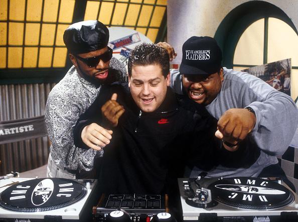 Rap「Yo! MTV Raps」:写真・画像(2)[壁紙.com]