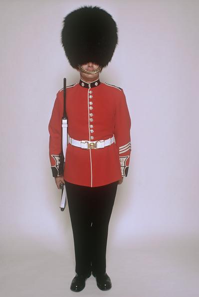 Rug「Coldstream Uniform」:写真・画像(2)[壁紙.com]