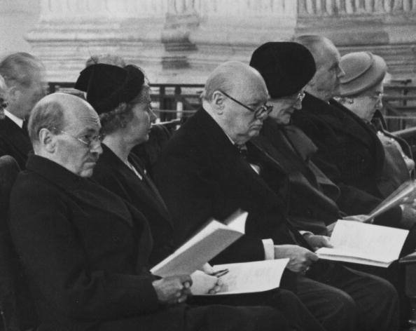 Church「Pre-Election Service」:写真・画像(1)[壁紙.com]