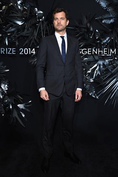 Dimitrios Kambouris「Hugo Boss Prize 2014」:写真・画像(11)[壁紙.com]