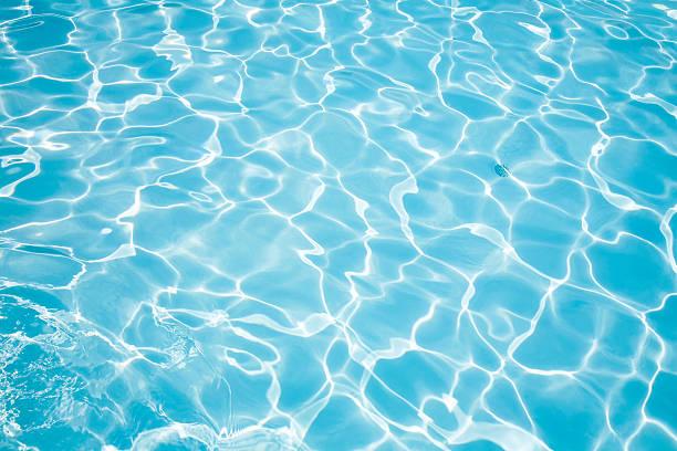 なライトブルーの水シリーズ:スマホ壁紙(壁紙.com)