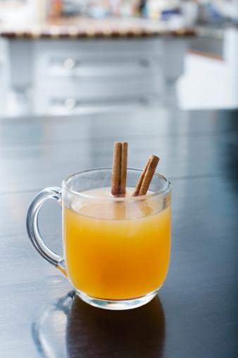Apple Juice「Hot apple cider」:スマホ壁紙(16)