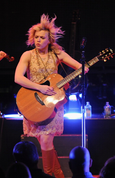 Ryman Auditorium「The Band Perry In Concert At The Ryman Auditorium」:写真・画像(14)[壁紙.com]