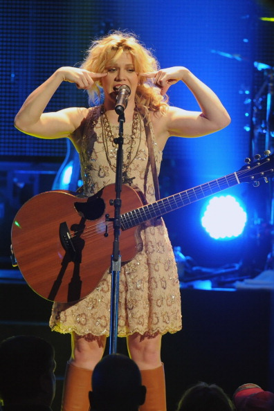 Ryman Auditorium「The Band Perry In Concert At The Ryman Auditorium」:写真・画像(16)[壁紙.com]