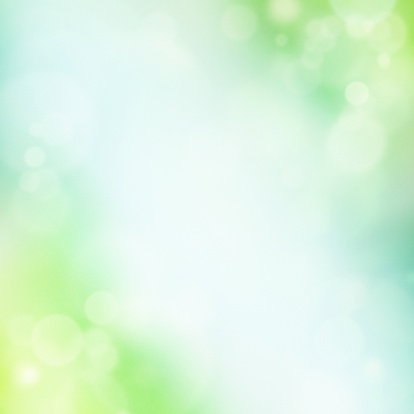 Fresh Green「Abstract spring background.」:スマホ壁紙(18)