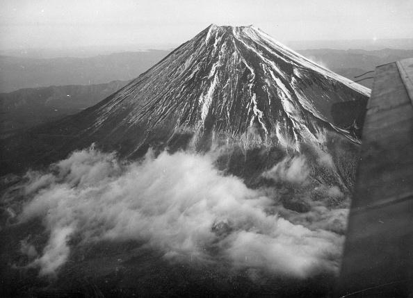 富士山「Mount Fuji」:写真・画像(0)[壁紙.com]