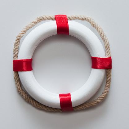 Buoy「Ring buoy」:スマホ壁紙(10)