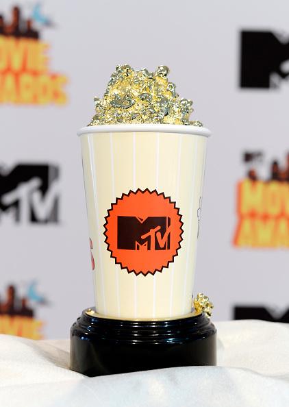 MTV「MTV Movie Awards Press Junket」:写真・画像(7)[壁紙.com]