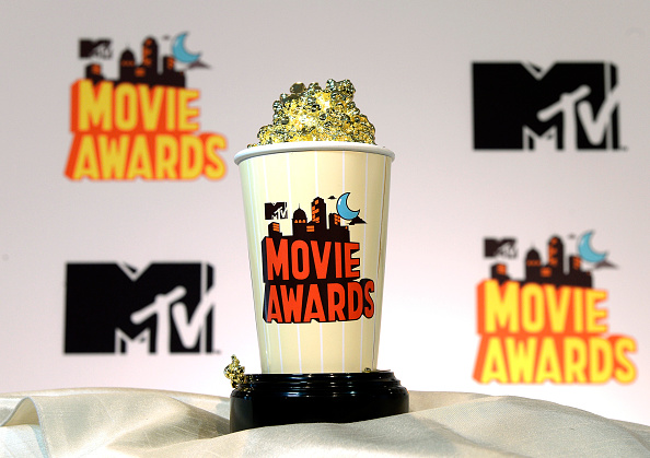 MTVムービーアワード「MTV Movie Awards Press Junket」:写真・画像(10)[壁紙.com]