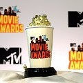MTV Movie Awards壁紙の画像(壁紙.com)