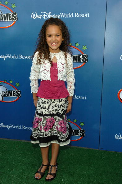 Epcot「Disney Channel Games 2007 - All Star Party」:写真・画像(18)[壁紙.com]