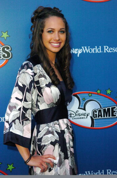 Epcot「Disney Channel Games 2007 - All Star Party」:写真・画像(11)[壁紙.com]