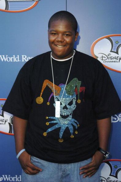 Epcot「Disney Channel Games 2007 - All Star Party」:写真・画像(11)[壁紙.com]