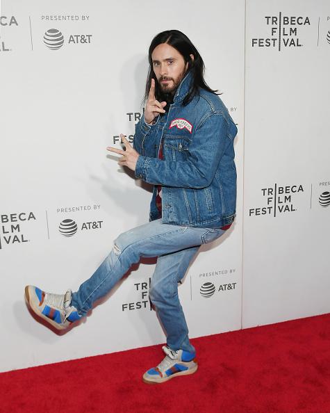 "Tribeca「""A Day In The Life Of America"" - 2019 Tribeca Film Festival」:写真・画像(18)[壁紙.com]"