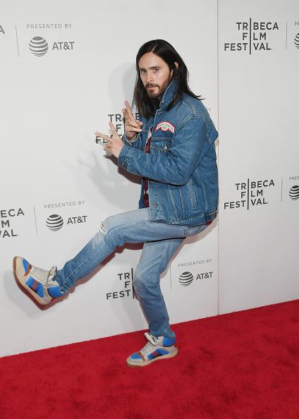 "Tribeca「""A Day In The Life Of America"" - 2019 Tribeca Film Festival」:写真・画像(17)[壁紙.com]"