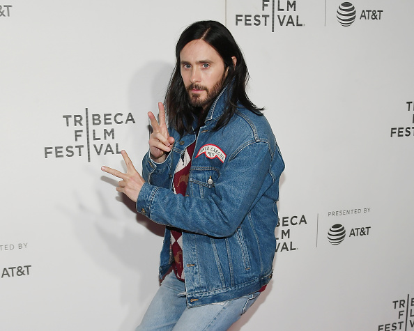 """Tribeca Film Festival「""""A Day In The Life Of America"""" - 2019 Tribeca Film Festival」:写真・画像(14)[壁紙.com]"""