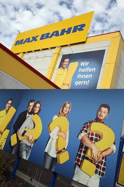 Corporate Business「Praktiker To Go Under, Max Bahr To Survive」:写真・画像(10)[壁紙.com]