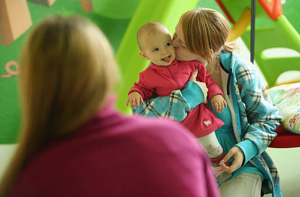 Social Projects Address Needs Of Struggling Families:ニュース(壁紙.com)