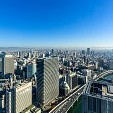 大阪壁紙の画像(壁紙.com)