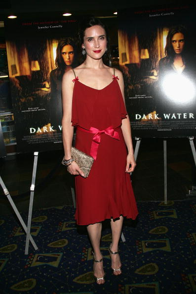 """Touchstone Pictures「Touchstone Pictures Premiere Of """"Dark Water""""」:写真・画像(7)[壁紙.com]"""