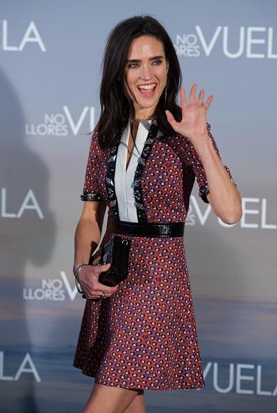 Louis Vuitton Purse「'No Llores, Vuela' Madrid Premiere」:写真・画像(16)[壁紙.com]